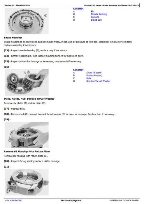 John Deere 670B, 672B, 770B, 770BH, 772B, 772BH HFWD/Motor Graders on john deere b accessories, john deere b alternator conversion, john deere b parts diagram, john deere z225 wiring-diagram, john deere b starter diagram, john deere model b diagram, john deere 445 wiring-diagram, john deere lawn tractor electrical diagram, john deere tractor wiring, farmall wiring diagram, john deere b clutch diagram, john deere b fuel system, john deere 345 wiring-diagram, john deere b coil, john deere b carb diagram, john deere 325 wiring-diagram, john deere 4440 electrical diagram, john deere b transmission diagram, allis chalmers d14 wiring diagram, john deere b engine diagram,