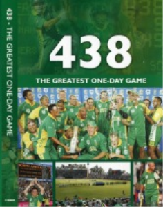 438-the greatest one day game 2006