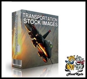 transportation stock images