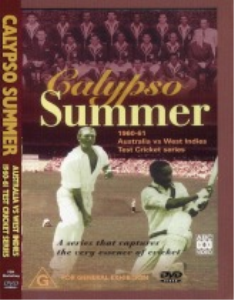 calypso summer 1960/61
