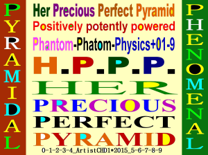 her precious perfect pyramid_mp3 voc-instru