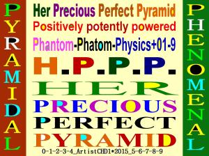 her precious perfect pyramid_mp3 voc-instru