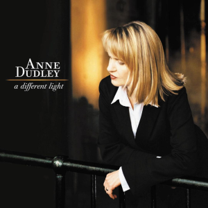 anne dudley a different light (2001) (angel records) (11 tracks) 320 kbps mp3 album