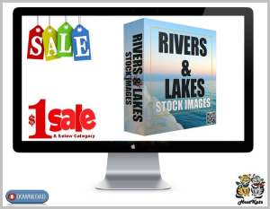 64 royalty free rivers and lakes stock images