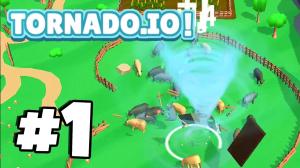 tornado.io hack cheat | unlimited score cash