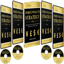 Forex Wealth Strategy by Toshko Raychev | Software | Business | Other