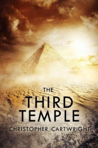 the third temple. cartwright christopher