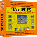 TaME v3 Standard | Software | Utilities