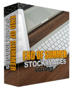 end of summer stock image blowout volume 01 (584 images)