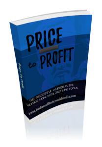 price to profit