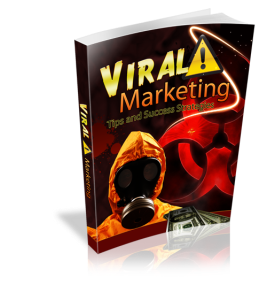 viral marketing tips and success guide