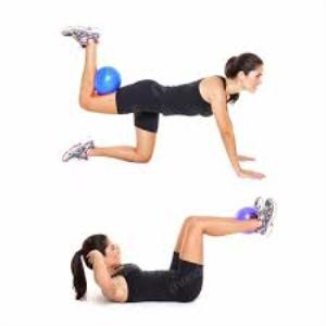 incredible pilates power | eBooks | Health