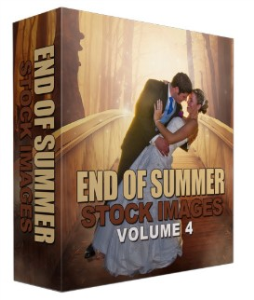 end of summer stock image blowout volume 04
