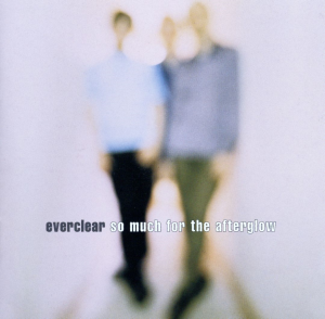 everclear so much for the afterglow (1997) (capitol records) (13 tracks) 320 kbps mp3 album