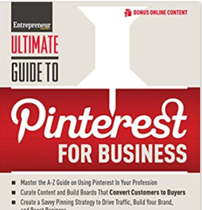 the fast lane to 100k a year on pinterest