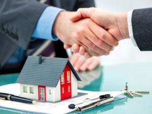 mortgage lending workshop