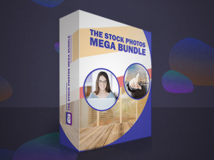 bundle stock images v1 (1000+ royalty free photos)