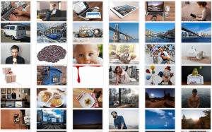 bundle stock images v2 (1000+ royalty free photos)