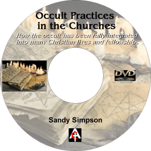 occult practices mp3