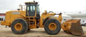 john deere 744j and 824j 4wd loader service repair technical manual (tm2084)