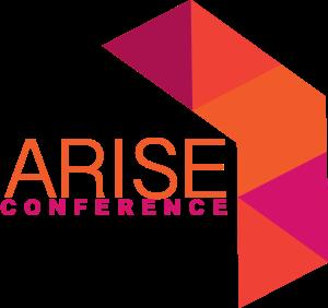 arise conference: level up - apostle travis jennings