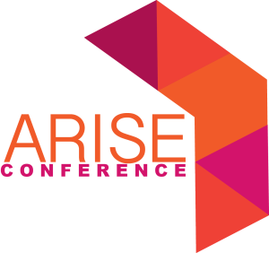 arise conference: world changers - prophetess claudette marks