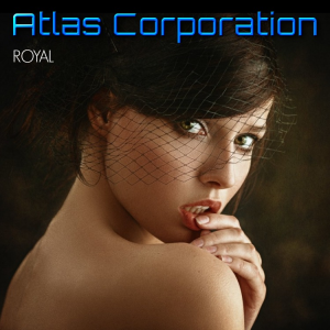 atlas corporation - royal