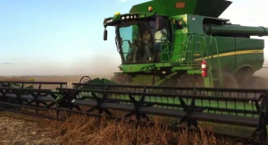 john deere s650sts s660sts s670sts s680sts s685sts s690sts combine service technical manual download
