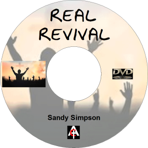 real revival mp3