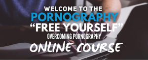 diy - overcoming pornography free