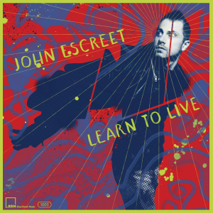 learn to live - pdf charts (concert, bb, eb)