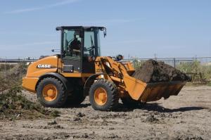 case 21e, 121e, 221e, 321e series 3 wheel loader service manual