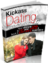 Cant Keep My Eyes Off You | eBooks | Romance