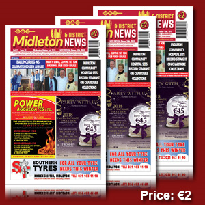 midleton news october 3rd 2018
