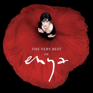enya the very best of enya (2009) (reprise records) (19 tracks) 320 kbps mp3 album