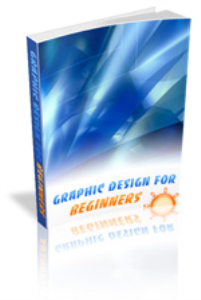 graphics design for beginners
