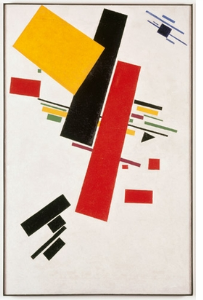 Russian Avant-Garde | eBooks | Arts and Crafts