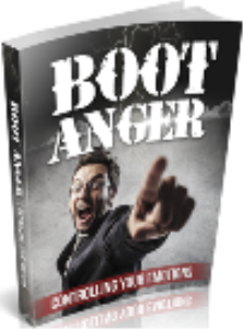 boot anger