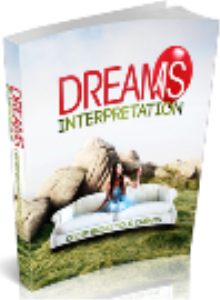 dreams interpretation
