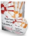 Read Between The Lines: Palmistry Simplified | Audio Books | Non-Fiction