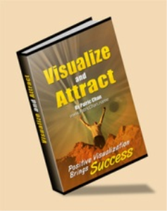 visualize and attract