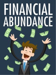 Financial Abundance | eBooks | Business and Money