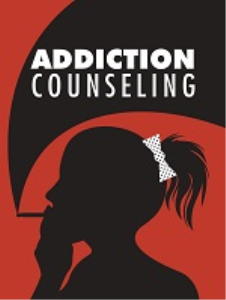 Addiction Counseling | eBooks | Health