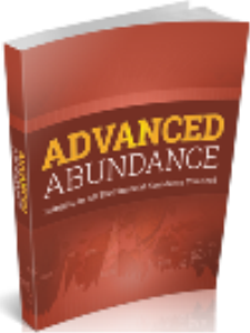 advanced abundance