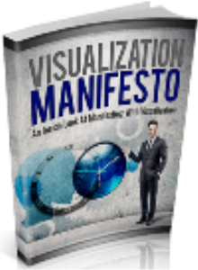 visualization manifesto