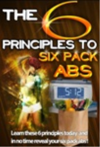 the 6 principles to six packabs