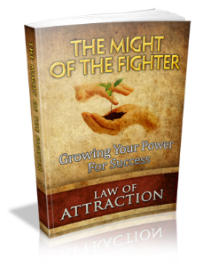 law of attraction: a 30 volume e-course. part 2