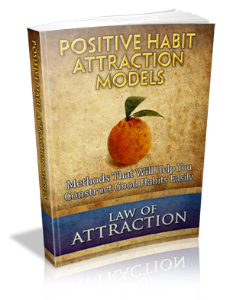 law of attraction: a 30 volume e-course. part 4