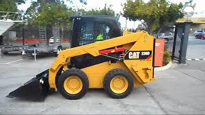 Caterpillar 236 Service Manual | eBooks | Automotive