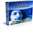 Banish Bad Habits | eBooks | Self Help